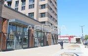 Продажа торгового помещения, м. Тульская, Архитектора Щусева ул - Фото 4