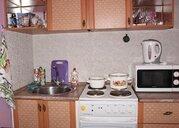 Квартира посуточно (на час) В великом новгороде от собственника