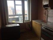 Продается 1-я квартира в центе г.Железнодорожный на ул.Юбилейная 1а - Фото 4