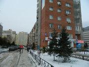 Продажа квартиры, Новосибирск, Красный пр-кт. - Фото 2