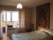 Огромная 2-комнатная квартира у реки в Центре города! - Фото 3