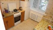 Квартира на сутки, Квартиры посуточно в Москве, ID объекта - 306006343 - Фото 2