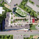 Продажа квартиры, Мытищи, Мытищинский район, Купить квартиру в новостройке от застройщика в Мытищах, ID объекта - 328979436 - Фото 3