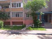 Продается 2-х ком. квартира в Селятино д.31 находится на 1- м этаже 5- - Фото 1