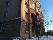 Продажа квартиры, Кольцово, Новосибирский район, Кольцово - Фото 5