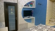 8 500 000 Руб., 3-х на Белинского, Купить квартиру в Нижнем Новгороде по недорогой цене, ID объекта - 319354399 - Фото 6