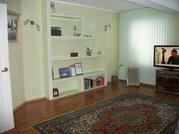 Двухкомнатная, город Саратов, Купить квартиру в Саратове по недорогой цене, ID объекта - 319566968 - Фото 10