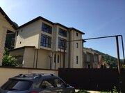 Продам 1 ком. в Сочи в доме бизнес-класса на Мацесте - Фото 4