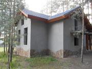 Продам дом у озера с.Петровичи Рязанской области - Фото 2