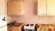 Сдам 1 ком квартиру ул.Нежнова, Аренда квартир в Пятигорске, ID объекта - 322576783 - Фото 1