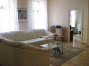 Продажа квартиры, Купить квартиру Рига, Латвия по недорогой цене, ID объекта - 313136848 - Фото 3