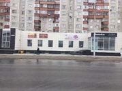 Продажа торгового помещения, Сургут, Свободы б-р., Продажа торговых помещений в Сургуте, ID объекта - 800454223 - Фото 10