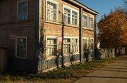 Продажа земельного участка в Валдае, Комсомольский проспект - Фото 5