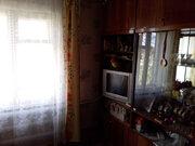 Юрьев-Польский р-он, Красное Заречье с, Красное Заречье, дом на . - Фото 2