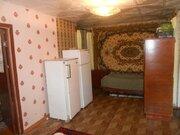 Продается 3-комнатная квартира, ул. Германа Титова, Купить квартиру в Пензе по недорогой цене, ID объекта - 327829625 - Фото 6