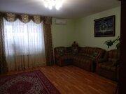 Продается дом. , Чулпаново, Речная улица 24 - Фото 4