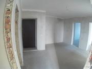 Квартира по 33000 за квадратный метр в сданном доме - Фото 3