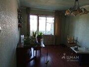 Продажа квартиры, Беслан, Правобережный район, Ул. Суворова - Фото 2