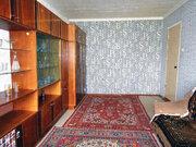 Продается 1-комнатная квартира, пр. Строителей, Купить квартиру в Пензе по недорогой цене, ID объекта - 322408482 - Фото 3