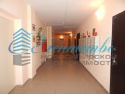 Продажа квартиры, Новосибирск, Ул. Первомайская, Купить квартиру в Новосибирске по недорогой цене, ID объекта - 319452354 - Фото 3