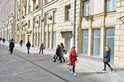 Торговое помещение 64,1 кв.м м.Павелецкая - Фото 3