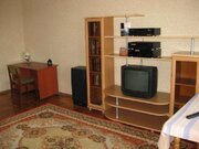 Квартира ул. Баумана 1, Аренда квартир в Екатеринбурге, ID объекта - 321296090 - Фото 1