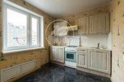 Не упустите шанс купить однокомнатную квартиру в 10 этажном панельном - Фото 1