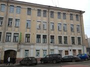 Москва, Народная 12. Сдается комната, в хорошем состоянии, Аренда комнат в Москве, ID объекта - 700798544 - Фото 3
