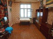 Владимир, Садовая ул, д.10, комната на продажу
