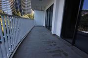 Квартира в элитном комплексе - Фото 5