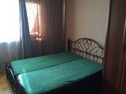 2-комнатная кв-ра м. Кунцевская, м. Славянский б-р, Можайское ш. д.33 - Фото 4