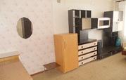 Продам гостинку в центре города., Купить комнату в квартире Омска недорого, ID объекта - 700723101 - Фото 2