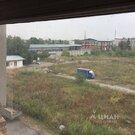 Продажа участка, Владикавказ, Ул. Иристонская - Фото 1