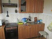 Продам 2-х комнатную квартиру в пос. Сельцо, д. 15, Тосн. р-на ло - Фото 3