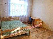 Сдается 2-х комнатная квартира ул. Комсомольская 45 на 3/4 этаже - Фото 5