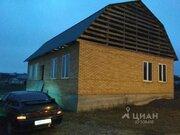 Продажа дома, Назрань, Продажа домов и коттеджей в Назрани, ID объекта - 503270346 - Фото 2