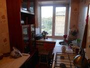 950 000 Руб., 2 комн.кв-ра, Купить квартиру в Кинешме по недорогой цене, ID объекта - 319792182 - Фото 5