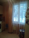 2-х комнатная на ул. Путиловская