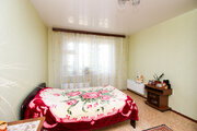 Владимир, Фатьянова ул, д.6, 2-комнатная квартира на продажу - Фото 1