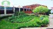 14 500 000 Руб., Красивый дом рядом с городом, Продажа домов и коттеджей в Белгороде, ID объекта - 502312042 - Фото 43