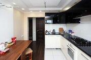 Квартира с отличным ремонтом - Фото 2
