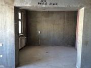 Продажа квартиры в современном доме в пешей доступности от метро - Фото 5
