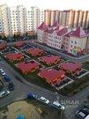 Продажа квартиры, Воронеж, Ул. Ростовская