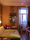 Продажа квартиры, Котельническая наб., Продажа квартир в Москве, ID объекта - 333112760 - Фото 5
