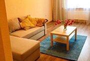 Продажа квартиры, Краснодар, Улица Дмитрия Благоева
