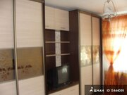 Продажа комнаты, Владимир, Ул. Егорова