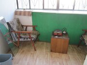 480 000 Руб., Комната в трехкомнатной квартире, Купить комнату в квартире Челябинска недорого, ID объекта - 701029942 - Фото 6