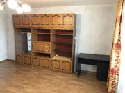 1 комнатная квартира в г. Раменское, ул. Строительная, д. 8 - Фото 4