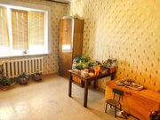 Продажа квартиры, Якутск, Ул. Свердлова - Фото 5
