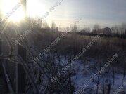 Симферопольское ш. 50 км от МКАД, Васькино, Участок 11 сот. - Фото 3